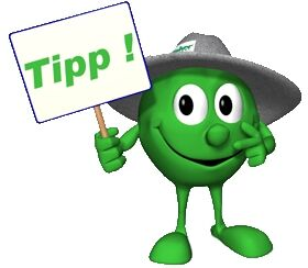 Tipp figura