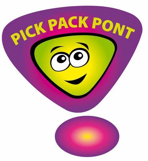 Pick Pack Pont szállítási díja 940 Ft