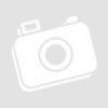 Szilikonos lábujjvédő sapka tyúkszemre
