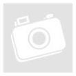 ESTREA Kamilla hidratáló arckrém 80 ml