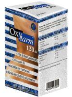 Oxytarm méregtelenítő és béltisztító kapszula