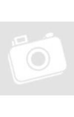 Herbária orbáncfű virágos hajtás tea 40 g