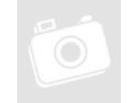 Dr. Chen B-max vitamin pajzsmirigyre