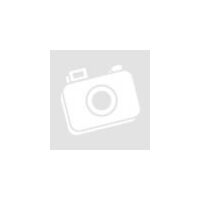 Dr. Chen Instant ginseng tea