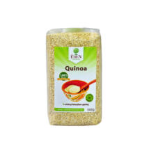 ÉDEN PRÉMIUM Quinoa 500 g