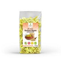 ÉDEN PRÉMIUM Quinoa tészta Szélesmetélt 200 g