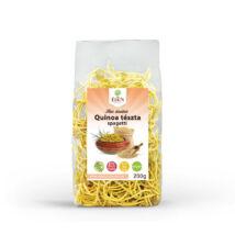 ÉDEN PRÉMIUM Quinoa tészta spagetti 200 g