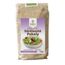 ÉDEN PRÉMIUM Sörélesztőpehely gluténmentes 100 g