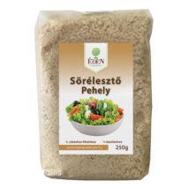 ÉDEN PRÉMIUM Sörélesztőpehely malátával 250 g