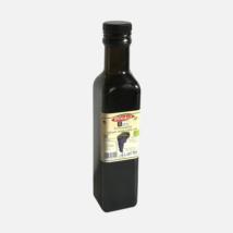 BIOGOLD Bio Szőlőmagolaj 250 ml