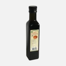 BIOGOLD Tökmagolaj 250 ml