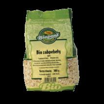 BIOPONT Bio Zabpehely aprószemű 300 g