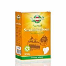 NATURGANIK Szódabikarbóna (étkezési) 500 g