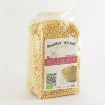 GREENMARK Bio Quinoa puffasztott 100 g