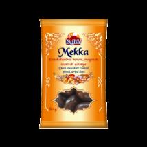 KALIFA Mekka Csokoládés datolya 80 g