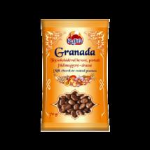 KALIFA Granada csokoládés földimogyoró 70 g