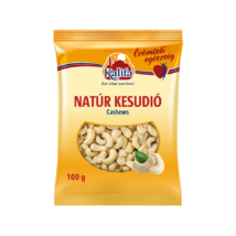 KALIFA Kesudió 100 g