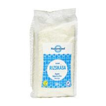 NATURMIND Instant Gluténmentes Rizskása 300 g