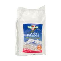 NATURMIND Himalaya só fehér finomszemcsés 500 g