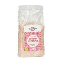 NATURMIND Himalaya só rózsaszín finomszemcsés 1000 g