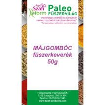 SZAFI REFORM Májgombóc fűszerkeverék 50 g