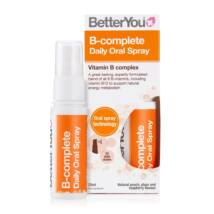 Better You B-Complet szájspray 25 ml