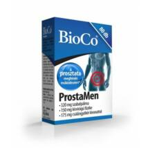 BIOCO Prosta Men tabletta 80 db