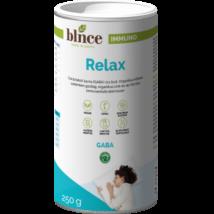 BLNCE Immuno Relax 250 g