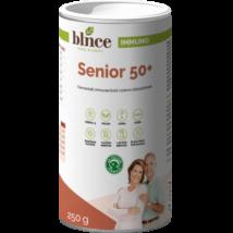BLNCE Immuno Senior 50+  250 g