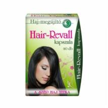 Dr. Chen Hair Revall kapszula 40 db