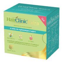 Hair Clinic Extra Hajszépség tabletta 90 db
