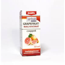 JUTAVIT Grapefruit mag kivonat 30 ml
