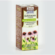 JUTAVIT Echinacea cseppek 50 ml