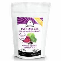MENTALFITOL Polifenol ABC Porkeverék 150 g