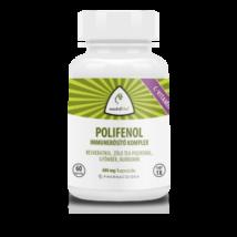MENTALFITOL Polifenol Komplex kapszula 30 db