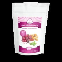 MENTALFITOL Vörös Szőlőmag Komplex B12-vitaminnal 150 g