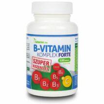 NETAMIN B-Vitamin Komplex forte 120 db