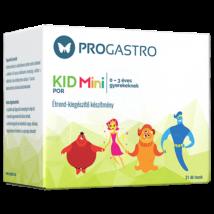 Progastro Kid Mini italpor 31 tasak