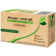 Vitamin Station Allergia gyorsteszt