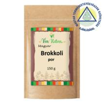 Viva Natura Brokkoli por 150 g