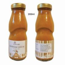 VIVAM Homoktövis velő 200 ml