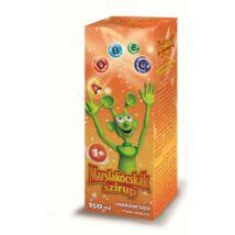 WALMARK Marslakócskák Multivitamin Szirup 150 ml