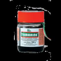 ZAFIR Tamarine hashajtó lekvár 200 g
