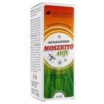 Aromax Moszkitó stift rovarcsípésre 10 ml