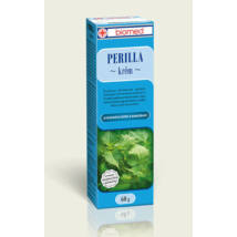 BIOMED Perilla krém 60 g
