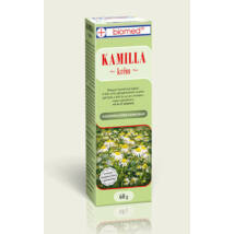 BIOMED Kamilla krém 60 g