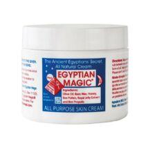 Egyptian Magic krém 59 ml