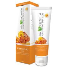 UW Premium Körömvirág Krém 100 ml