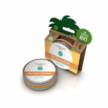 Coconutoil Bio Napkrém gyermekeknek 70 ml
