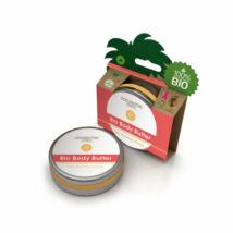 Coconutoil Bio Testvaj napozáshoz 80 ml